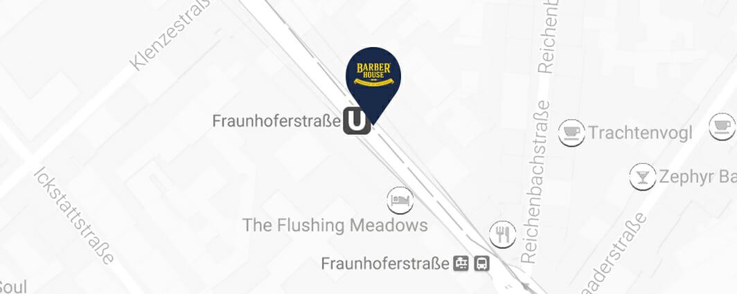 barber_house_fraunhofer