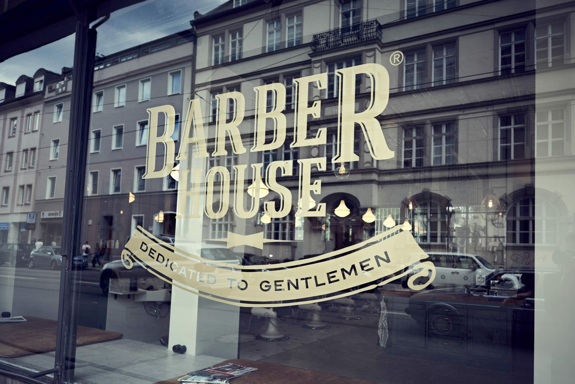 barber_house_front