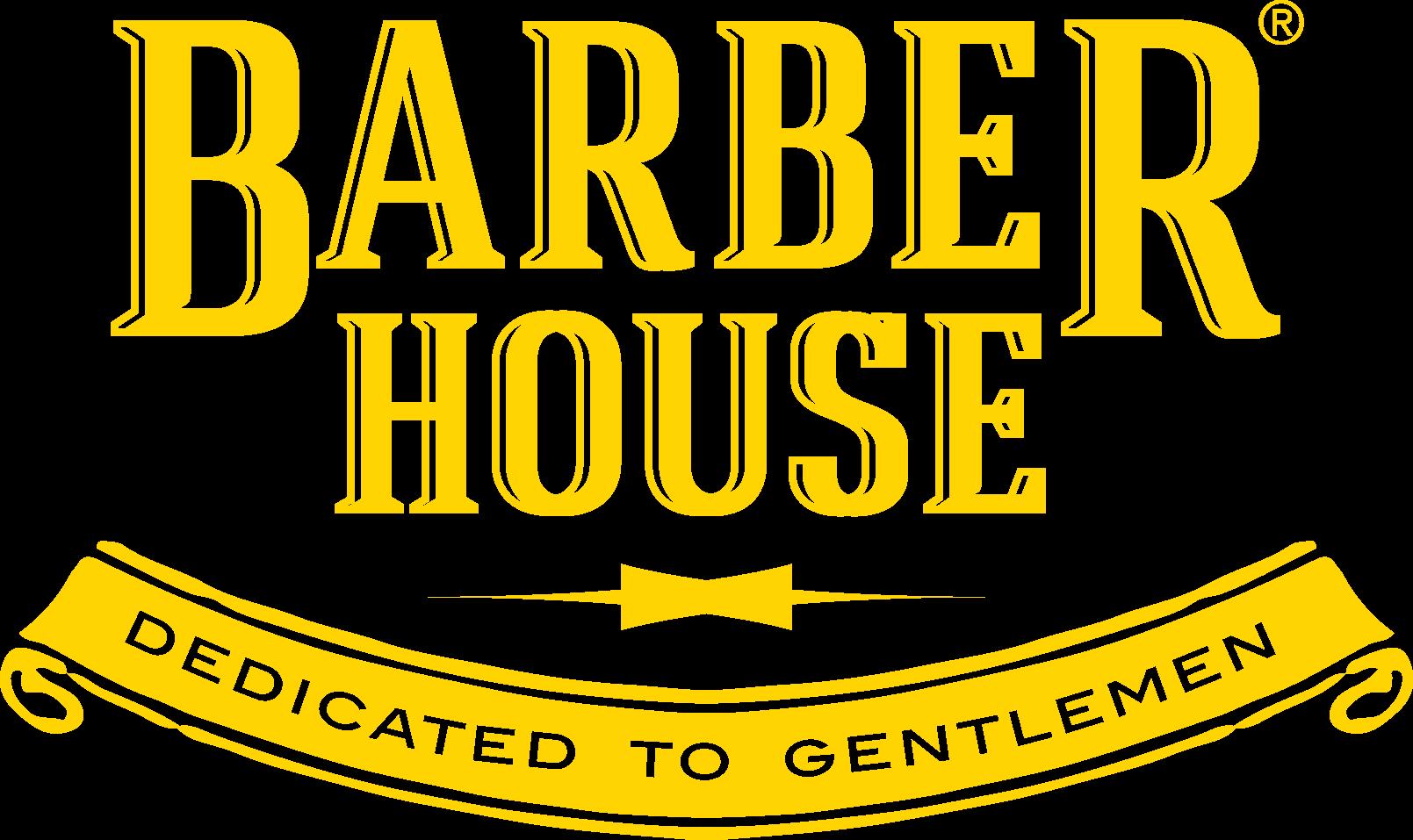 Barberhouse.com - Frauen gehen zum Friseur, Männer zum Barber.