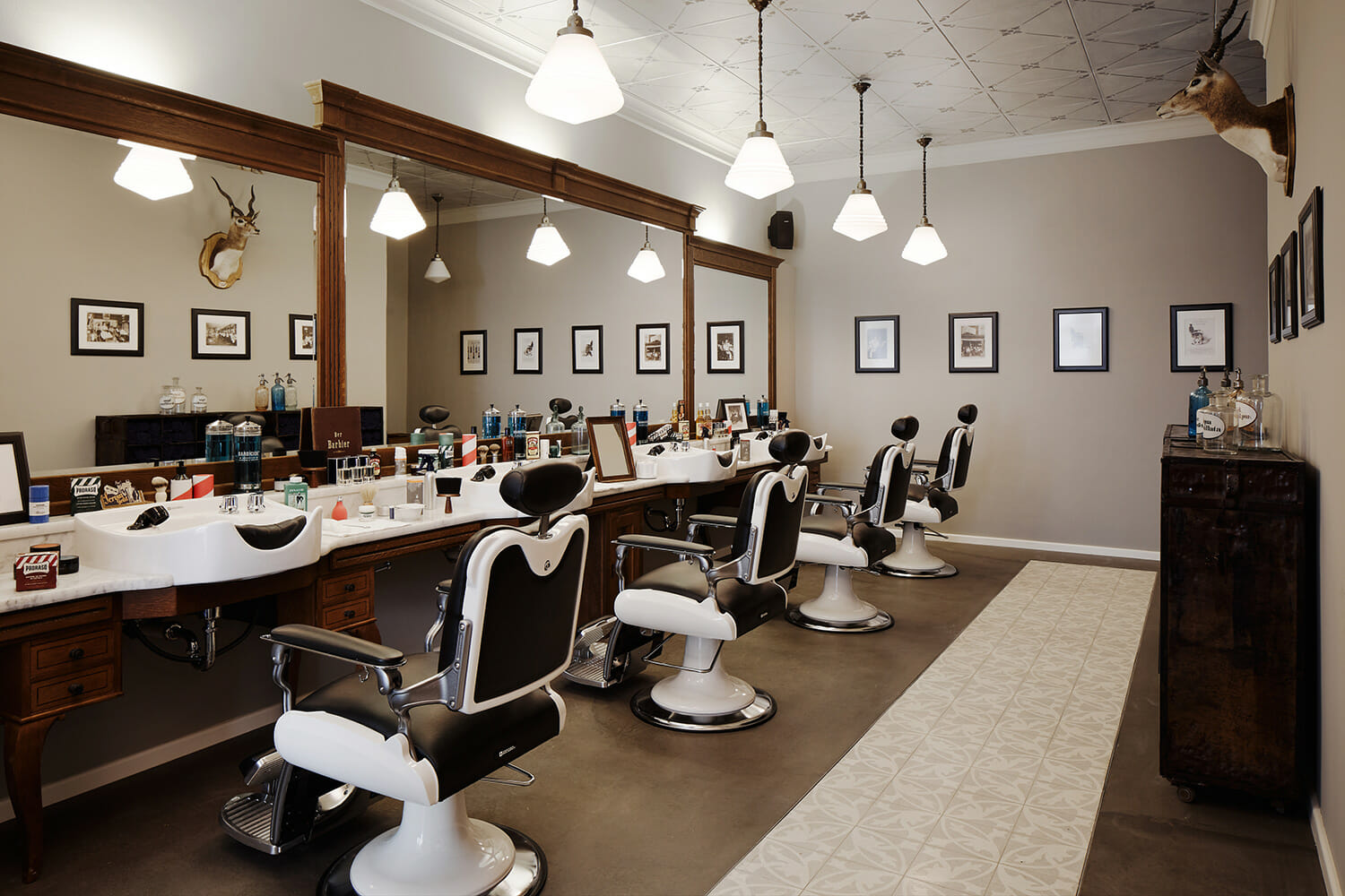 barber_house_pacelli