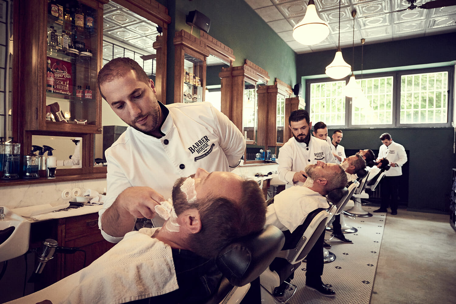 barber_house_treatments_1