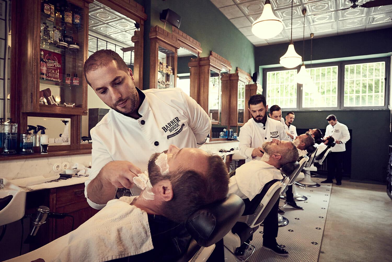 barber_house_treatments_1