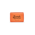 A + R Triumph & Disaster Soap