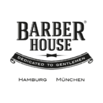 Barber House Dedicated To Gentlemen