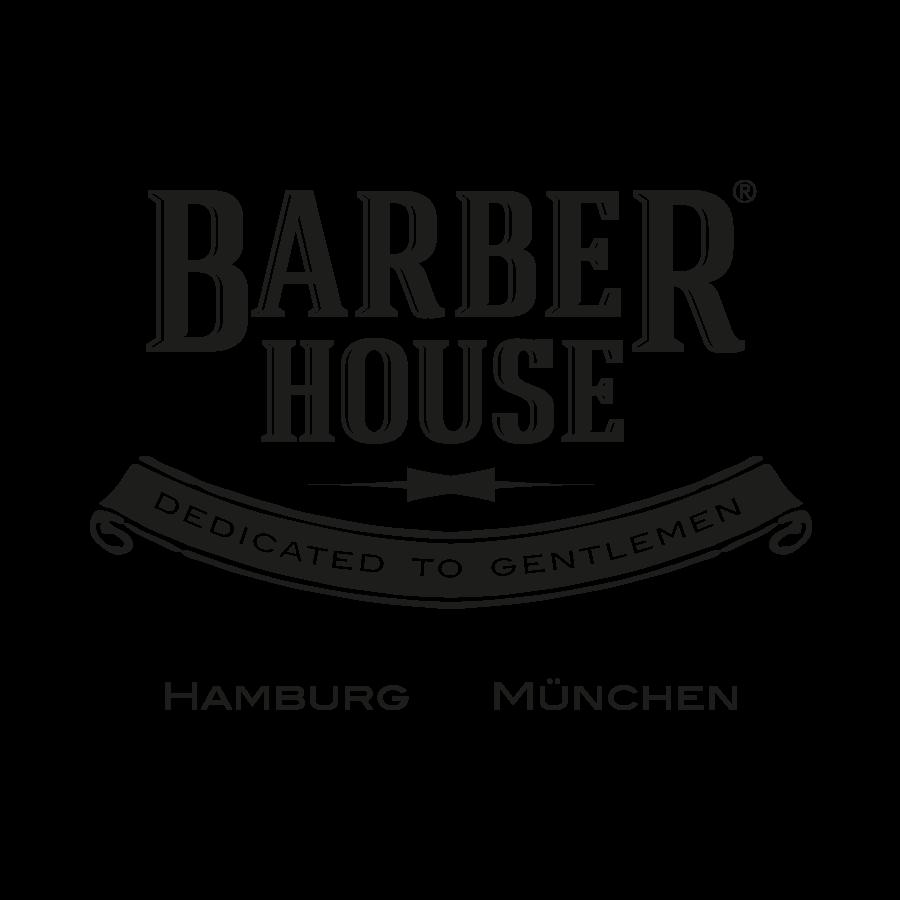 Barber House