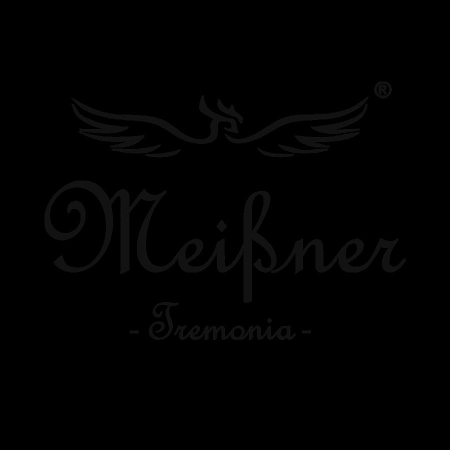 Meißner Tremonia