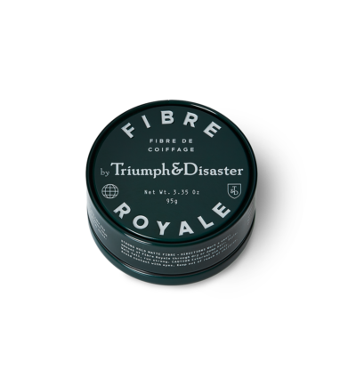 Fibre Royale Frisiercreme