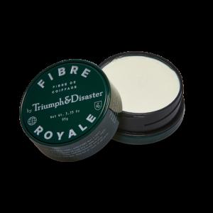 Fibre Royale Styiling Cream Triumph & Disaster