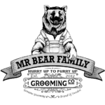 Logo-Mr-Bear-Family