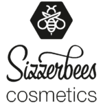 Sizzerbees Cosmetics