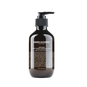 Grown-Alchemist-Hand-Wash-Sweet-Orange-Cedarwood-Sage-300ml