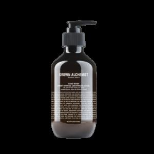 Grown-Alchemist-Hand-Wash-Sweet-Orange-Cedarwood-Sage-300ml