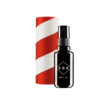 OAK BEARD OIL Bartöl Barber Pole