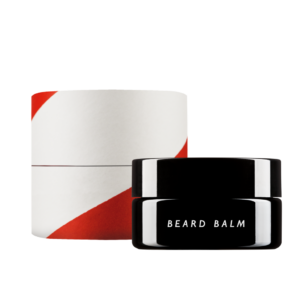 Oak Natürlicher Bart Balsam