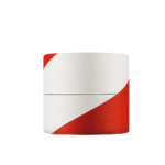 OAK Bartbalsam Barber Pole