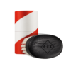 OAK_Beard-Brush-Soft_Bartbürste-Weich