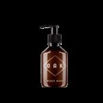 OAK Beard Wash Bartwäsche Shampoo