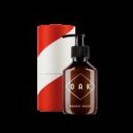 OAK Barbier Bartshampoo Beard Wash