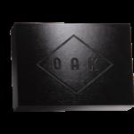 OAK Bartbox