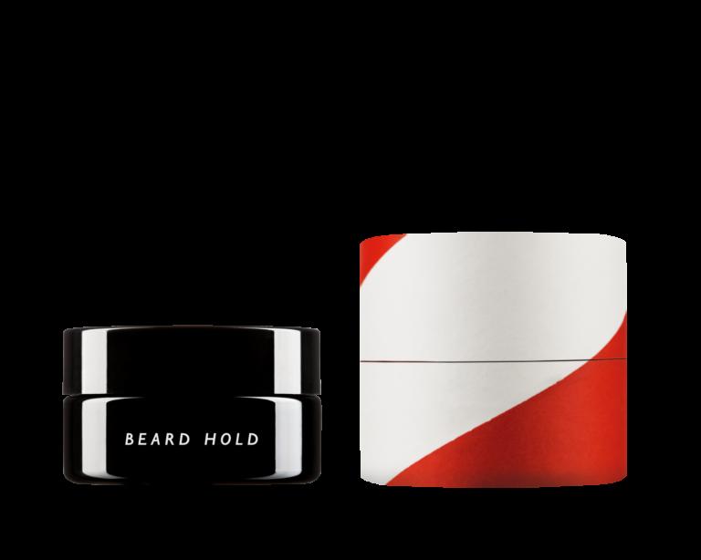 OAK Beard Hold Bartwachs