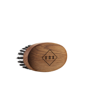 OAK Bartbürste Beard Brush