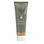 Muehle Shaving Cream Sea Buckthorn