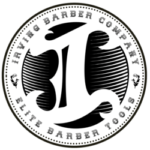 Irving Barber Company Wechselklingen