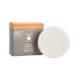 Muehle Shaving Rasierseife Sea Buckthorn