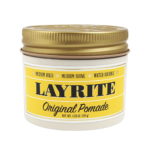 Layrite-Original-Pomade-Waterbased