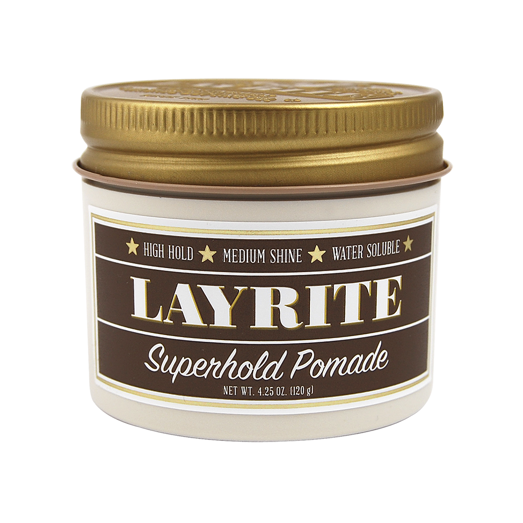 Layrite-Super-Hold-Waterbased-Pomade-120g