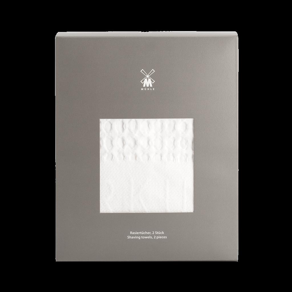 Muehle-Frottee-Shaving-Towel-T1_6