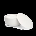 Muehle-Rasierschale-Porzelan-RN2_soap