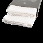 Muehle-Shaving-Rasiertücher-Frottee-T1_3