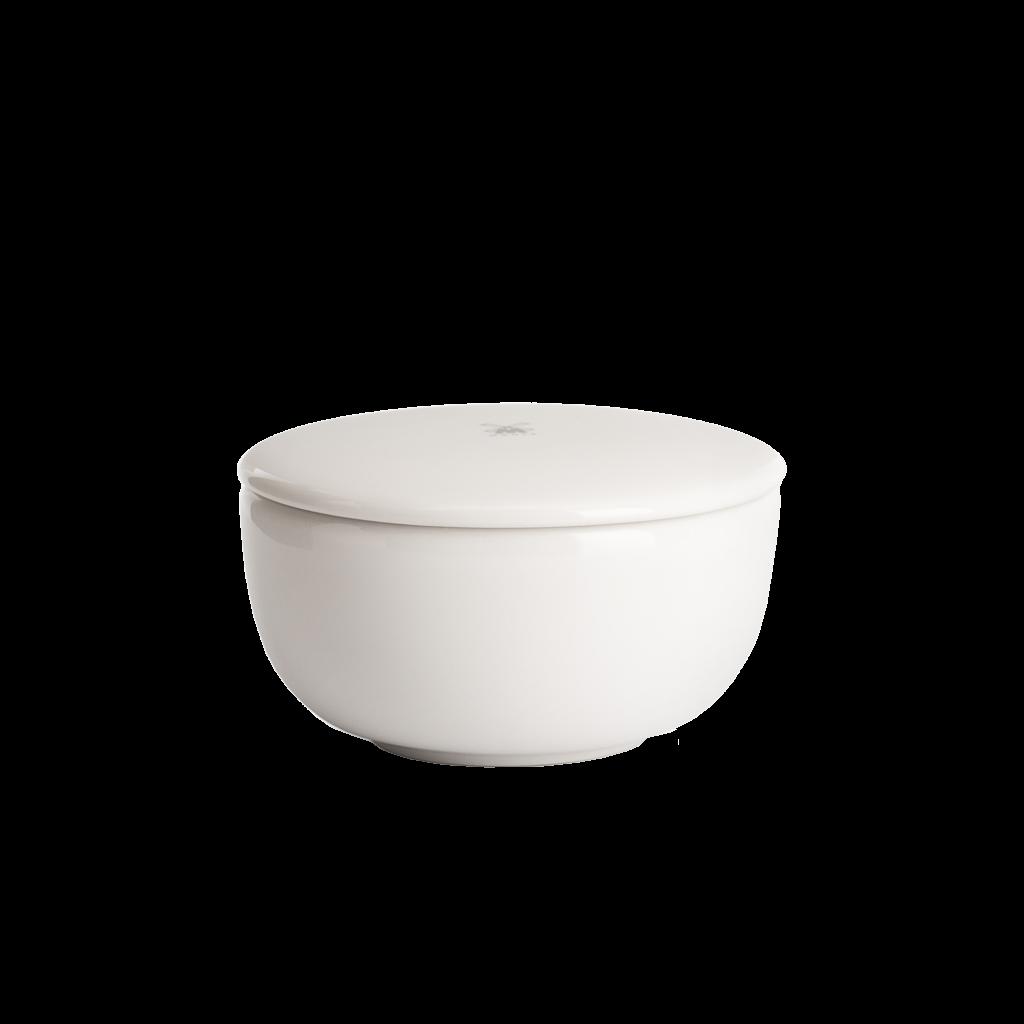Muhle-Rasierschale-SD-AV-SH-RN2