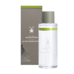 RSAV-Muehle-After-Shave-Lotion-Aloe-Vera