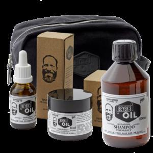 Waschbag-Set-Beyers-Oil