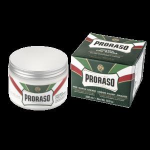 Proraso-400600-proraso_crema_prebarba_professionale_bassa