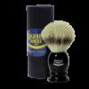 Barber House Barber Produkt Rasierpinsel vegan Fiber BHM 31K256
