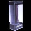 Irving Barber Company Barbiershavette Black
