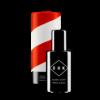 OAK Beardscent Duftoel fuer Bart Barbier Barber of Rome Rom Barberhouse