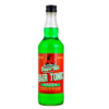 Dapper Dan Hair Tonic Green Haarwasser Barbershop