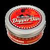 Dapper Dan Mens Pomade-Haarstyling Men Barbershop