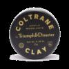 Triumph and Disaster Coltrane Clay Mini 25g