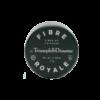 Fibre Royal 25g Triumph and Disaster Mini 25g