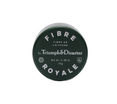 Fibre Royal 25g Triumph and Disaster Mini 25g
