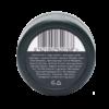 Fibre Royal Mini 25g Dose EANcode