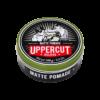 Uppercut Matte Pomade Haarpaste Barber House
